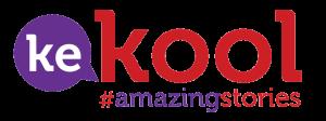 KeKool