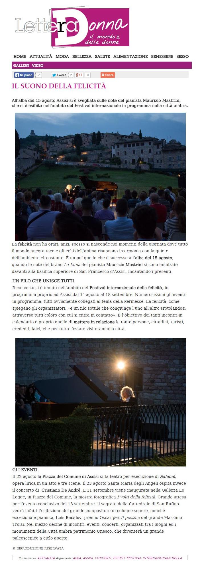 2015-08-17-LetteraDonna