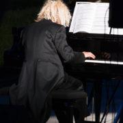 Maurizio Mastrini, Assisi, 15/8/2015-06