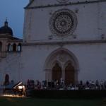 Maurizio Mastrini, Assisi, 15/8/2015