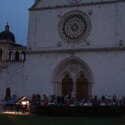 Maurizio Mastrini, Assisi, 15/8/2015-07
