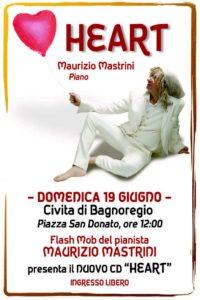 tmp_17940-Civita-Bagnoregio-1115909556