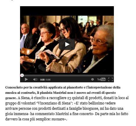 22/4/2015, Corriere della Sera