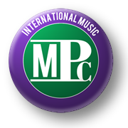 MPC International Music