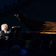 Maurizio Mastrini, Assisi, 15/8/2015-03